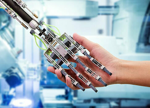 Las 5 claves tecnológicas para 2020
